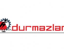 Hakuta is official distributor of DURMA – TURKEY products in Vietnam market