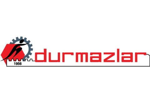 Hakuta is official distributor of DURMA – TURKEY products in Vietnam market