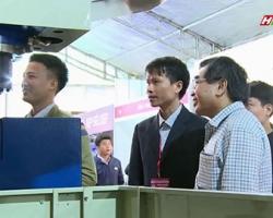 HAKUTA.,JSC Trên HTV7 Truyền hình thành phố Hồ Chí Minh