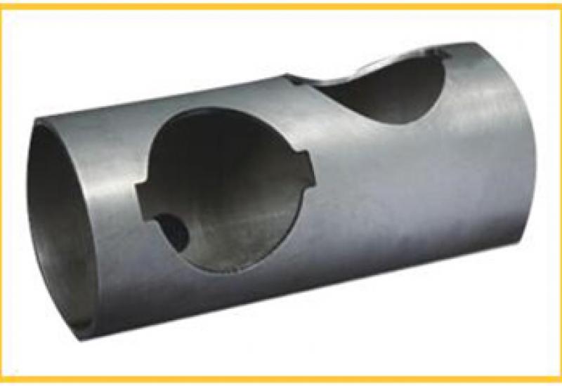 Máy cắt ống laser HUGONG